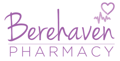 Berehaven Pharmacy